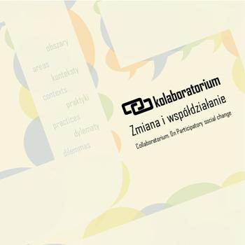2012 / kolaboratorium