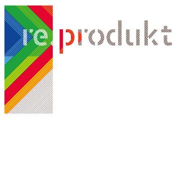 2009 / re.produkt