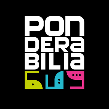 2010 / ponderabilia