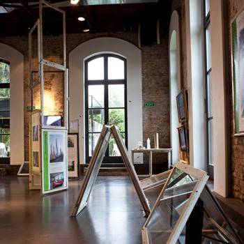 2010 / Re.architektura