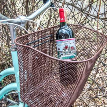 Wino Château Rauzan-Ségla 2e Grand Cru Classé 2009