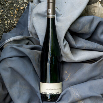 Wino Clemens Busch Riesling 2020