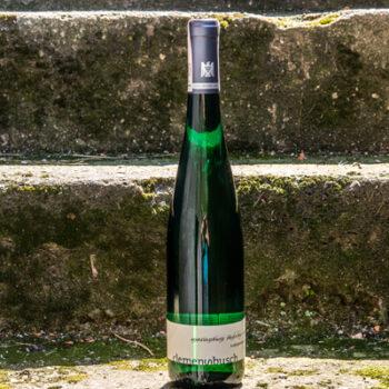 Wino Clemens Busch Marienburg Fahrlay Reserve 2017