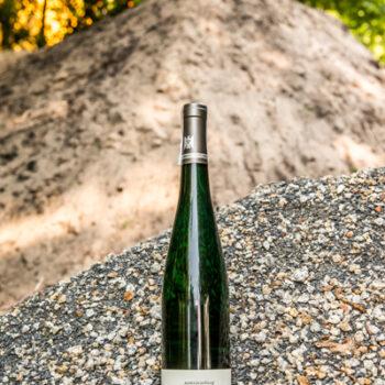 Wino Clemens Busch Marienburg Raffes 2018